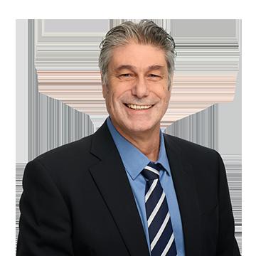 Avshalom Cohen