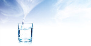 Sustainability and the Quest for Potable Drinking Water